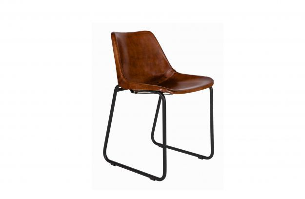 Dining chairs | Dining | Be Pure