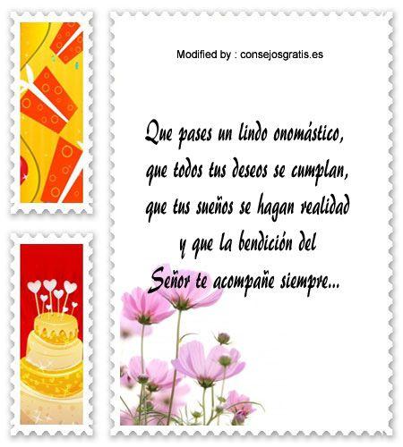 saludos feliz cumpleaños para compartir en facebook,poemas de feliz cumpleaños para compartir en facebook: http://www.consejosgratis.es/las-mejores-palabras-de-cumpleanos/