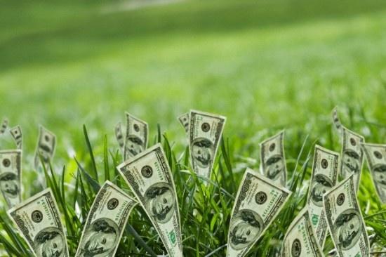 Money Making Online
