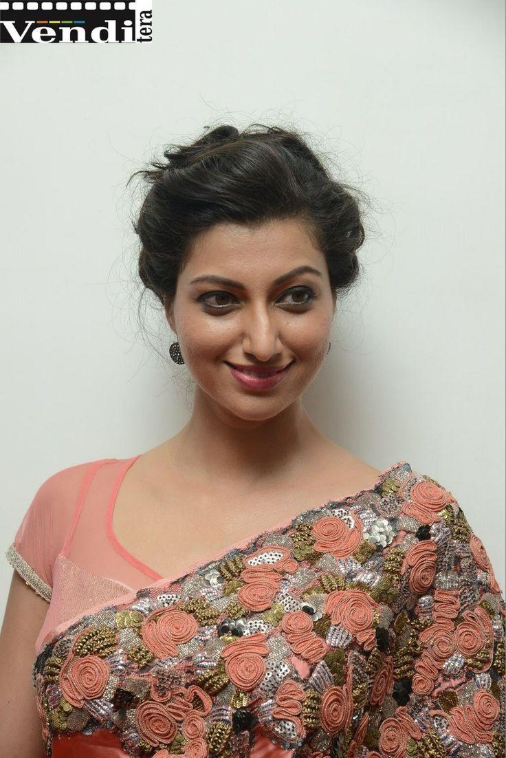 Hamsa Nandini Telugu Actress Pretty Pics - http://venditera.in/gallery/hamsa-nandini-telugu-actress-pretty-pics/ -  #Hamsa_Nandini