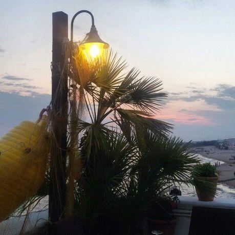 Summer memories, Puglia