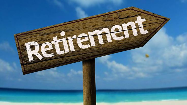 Best Option For Retired life Earnings