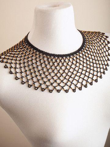 Clasico Necklace | IFAM | Online