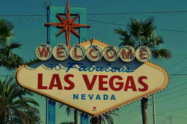 Conaidered the brightest spot on earth. Fly to #vegas for $843 with @VirginAustralia. For more visit www.flightfinderau.com #travel