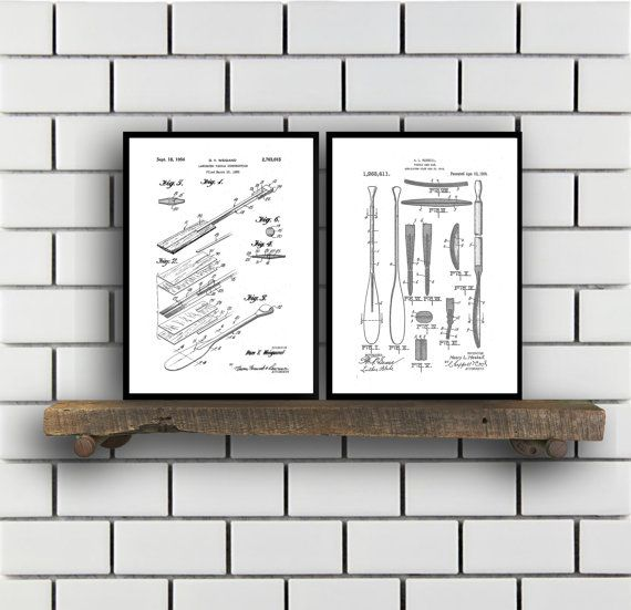 Rowing Related Patent Set of TWO, Rowing Oars Invention Patent, Rowing Poster, Rowing Print, Rowing Patent, Rowing Inventions, Rowing SP369 by STANLEYprintHOUSE  6.00 USD  These posters are printed using high quality archival inks, and will be of museum quality. Any of these posters will make a great affordable gift, or tie any room together.  Please choose between different sizes and colors.  These posters are shipped in mailing tubes via USPS First C ..  https://www.etsy.com/ca/l..