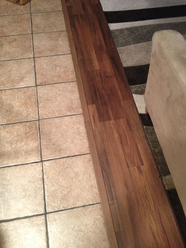 Shaw Floating Laminate Flooring Quot Cabin Quot Color With