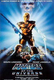Watch He Man Movie Free. The heroic warrior He-Man battles against lord Skeletor and his armies of darkness for control of Castle Grayskull.