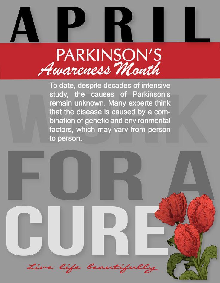 Dating parkinson s disease