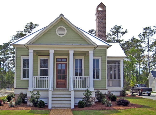 487 Best Images About Small House On Pinterest Small
