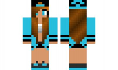 Minecraft Skin Search on Skins-Minecraft.net