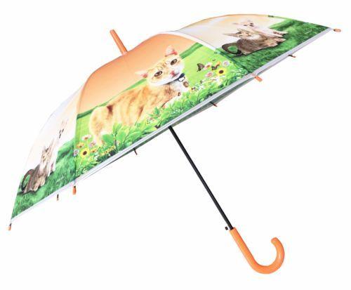 animal-umbrella-dog-umbrella-cat-umbrella-umbrella-with-dog-print-cat-prints