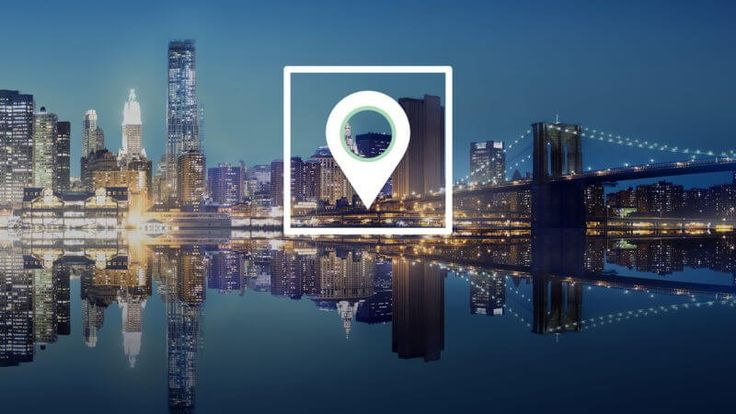 3 ways your business can leverage third-party location data http://rite.ly/jdSY