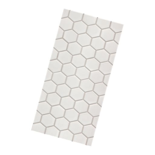 Hexagonal Tile Maybe  Beaumont Tiles > All Products > Product Details