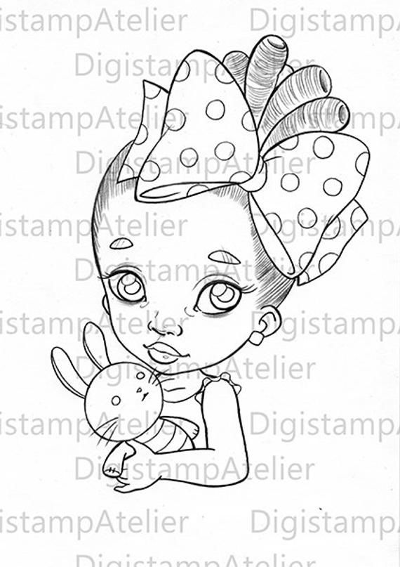 This Digi Stamp Comes In Jpeg Its Created Large Enough To Be