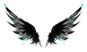 Tiny angle feather Tattoos Designs - Saferbrowser Yahoo Image Search Results