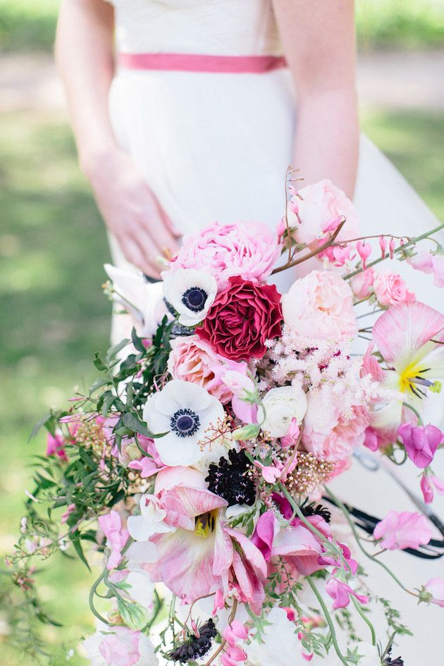 646 best All About Weddings images on Pinterest | Winter weddings ...
