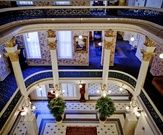 Hotel Near San Antonio Riverwalk | Photo Gallery | Menger Hotel
