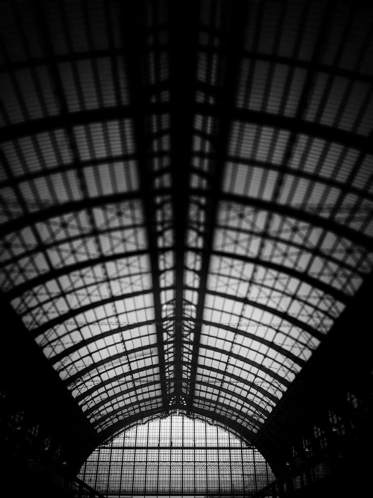 #antwerp #Station #trainstation