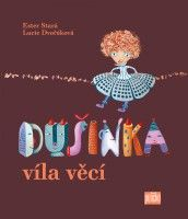 /album/dusinka-vila-veci/dusinka-obalka-full-jpg/