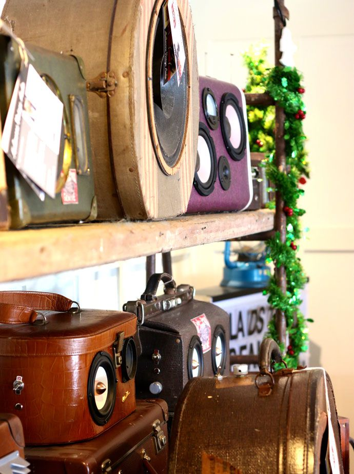 Melbourne Vintage Audio Malvern, Victoria