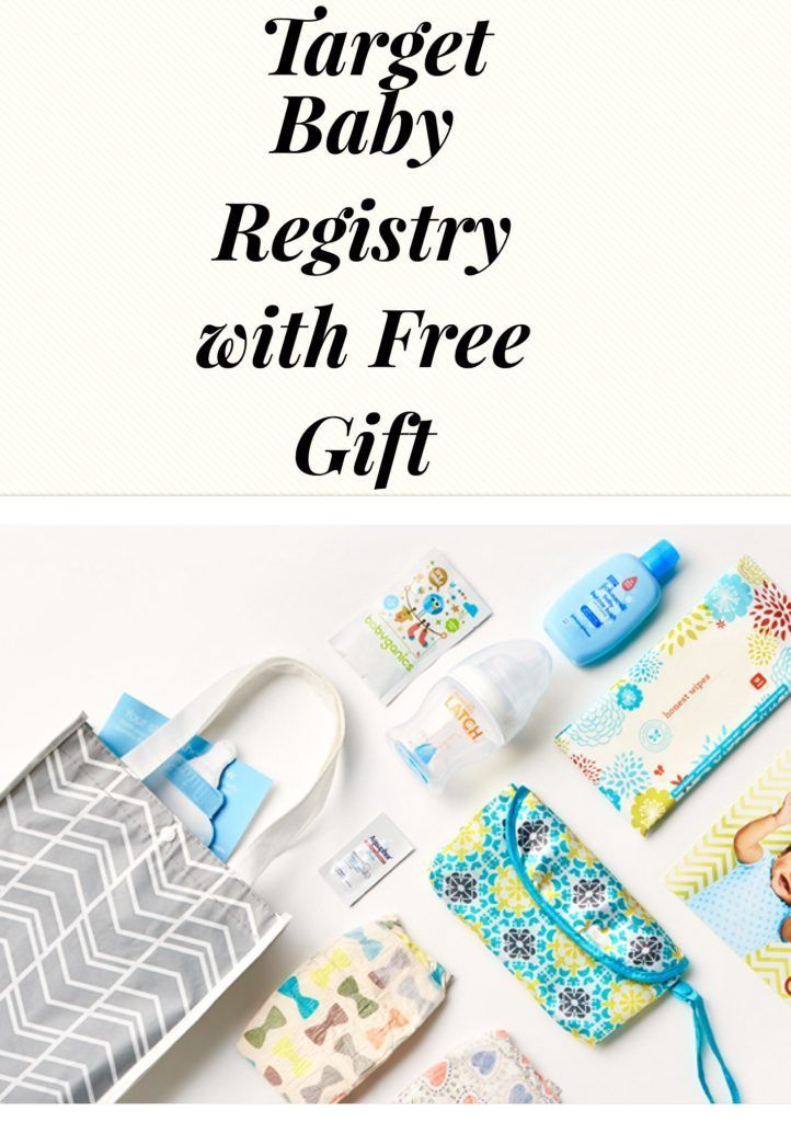 Best 25+ Target baby ideas on Pinterest Baby savings, Save on - baby registry checklists