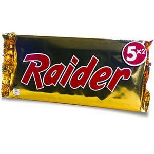Le fameux Raider des années 80 est de retour sur www.generation-souvenirs.com !