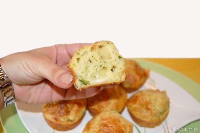 muffin-zucchine2