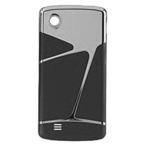 LG VX8575 Chocolate Touch OEM Standard Battery Door Cover, Black and Chrome (Electronics)  http://documentaries.me.uk/other.php?p=B005HBCOMO  B005HBCOMO