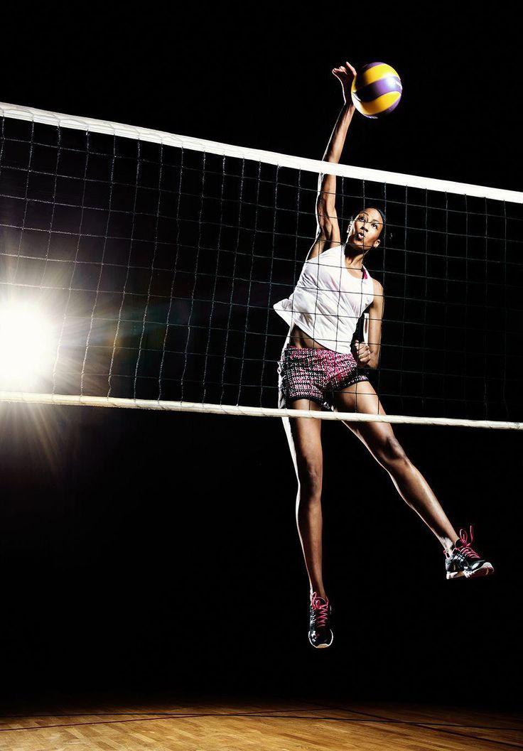 спортивные вертикальные картинки очень удобная