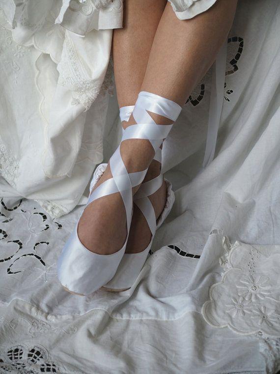 83 Best Ballet Bridal Shoes Images Bridal Flats Bridal Shoes