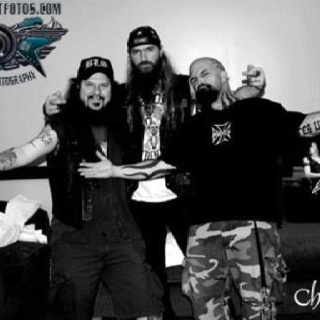 Legends. zakk Wylde Kerry king Dimebag Darrell