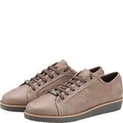 Tribe leather sport shoes discover online @ http://goo.gl/aPTTyF