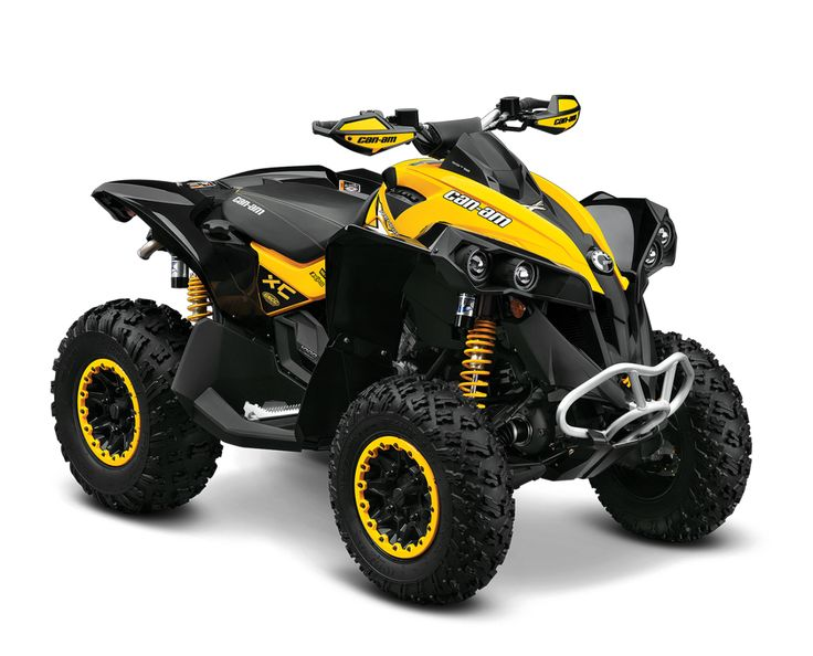 Wiring Diagram For Can Am Spyder Wiring Diagram 2019