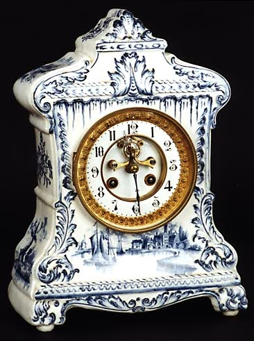 31 Best Dutch Clocks Images On Pinterest Antique Clocks