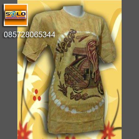 kaos batik 400rb sekodi hubungi SMS WA  085728065344 solomurah
