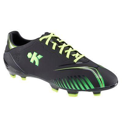 #Produkttester für die #Fußball – #Schuhe #Agility 500 SR gesucht http://www.mein-zettelkasten.de/produkttester-fuer-die-fussball-schuhe-agility-500-sr-gesucht/