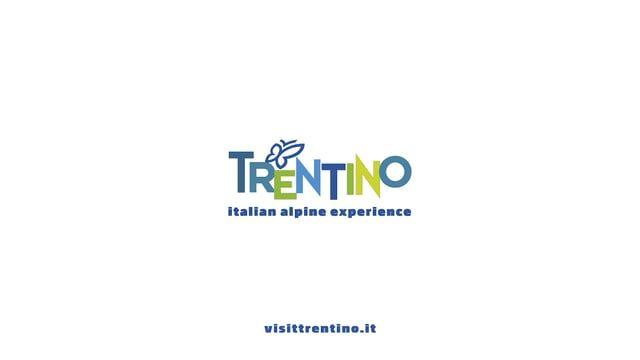 TRENTINO italian alpine experience