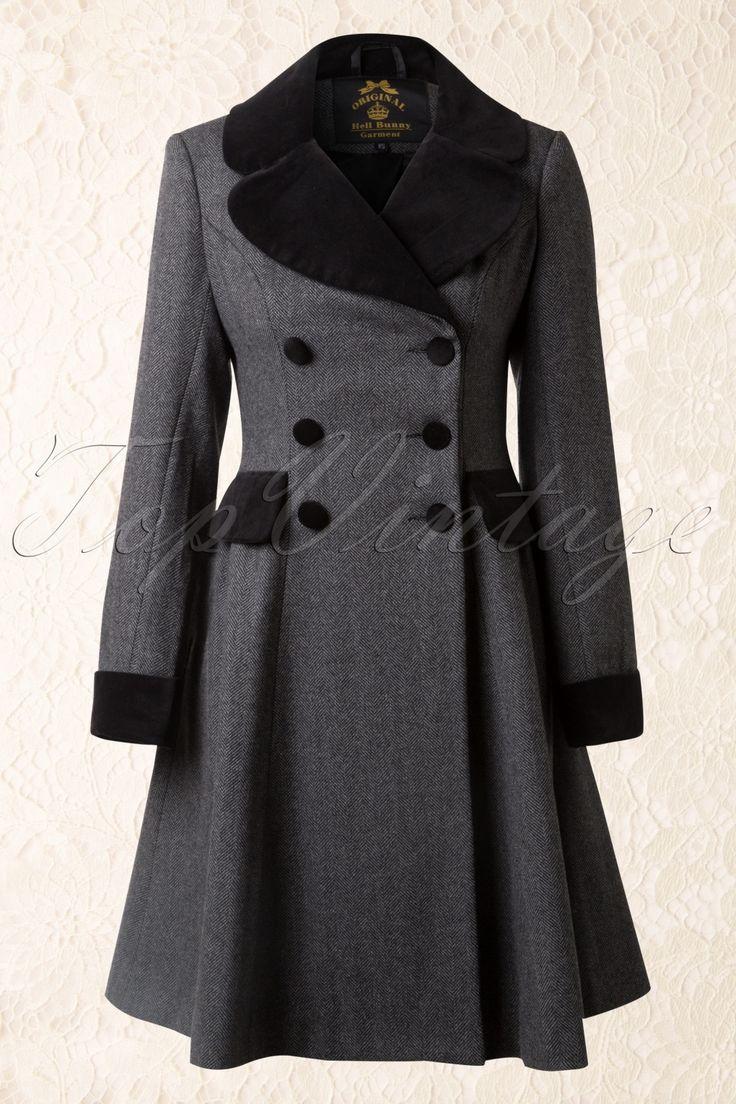 Best 25+ Swing coats ideas on Pinterest | Winter coats on sale, Girls coats & jackets and Girls