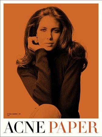 Изображение 93. Журналы недели: 10 актуальных изданий об искусстве.. Изображение № 85.