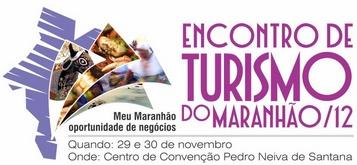 Na última sexta-feira (30), São Luís recebeu o I Encontro de Turismo do Maranhão. O evento reuniu gestores públicos, prestadores de serviços turísticos, instituições de ensino e representantes da sociedade civil. Na pauta, importantes temas para o desenvolvimento do setor, como a proteção de crianças e adolescentes na cadeia produtiva. Saiba mais: