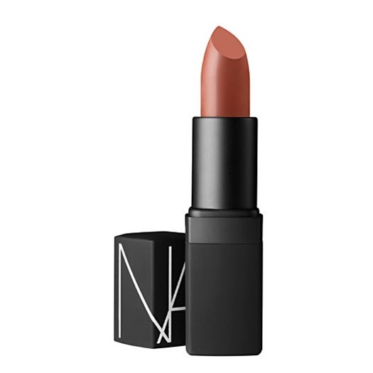 Nars Satin Lipstick--Blonde Venus