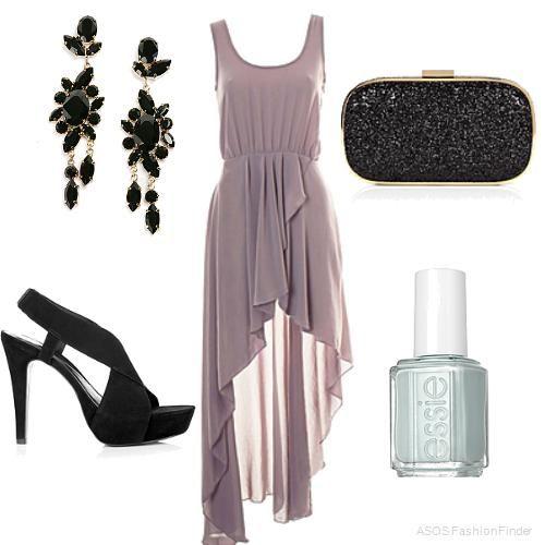 Best 25+ Wedding guest outfits ideas on Pinterest ...