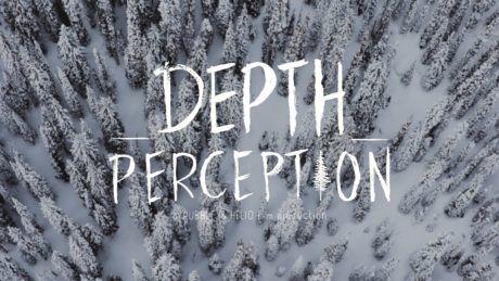 Travis Rice's Depth Perception – Official Trailer