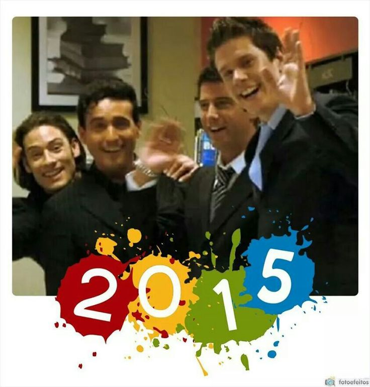 Il divo a collection of ideas to try about celebrities - Il divo mama ...