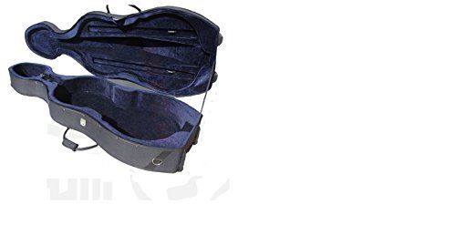 Violin Case * See this great product.Note:It is affiliate link to Amazon. #tbt