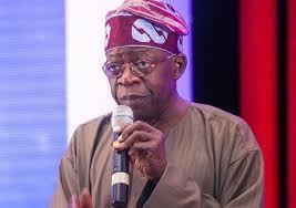 Welcome to Goubadia blog site: Nigeria needs Atiku to make life more meaningful –...