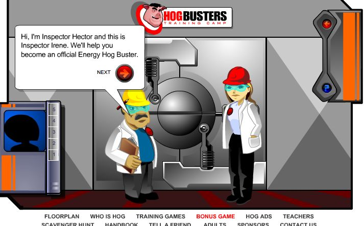 Energy Hog Game : Images about stem electricity on pinterest