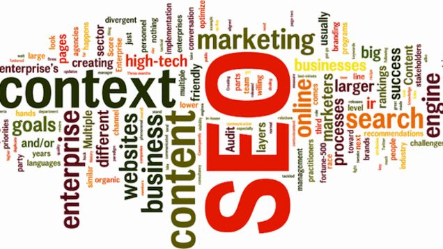 Creation Infoways present us as the icons in web designing, social media marketing Best Seo Service in India and more. http://www.creationinfoways.com/seo-services-company.html