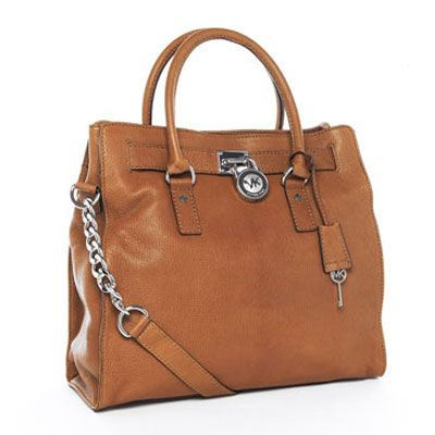 Holiday Favorite Choice,Michael Kors Hamilton,Michael Kors Hamilton Large Tote Luggage Sale-144