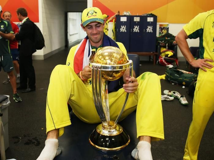 Glenn Maxwell HD Pictures whb 3  #GlennMaxwellHDPictures #GlennMaxwell #cricket #wallpapers #hdwallpapers